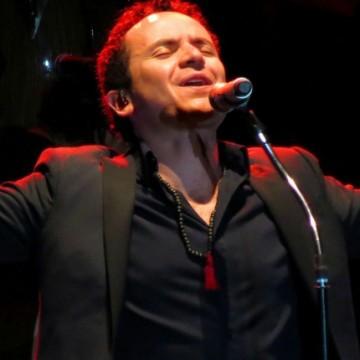 Fonseca pondrá a cantar a Panamá