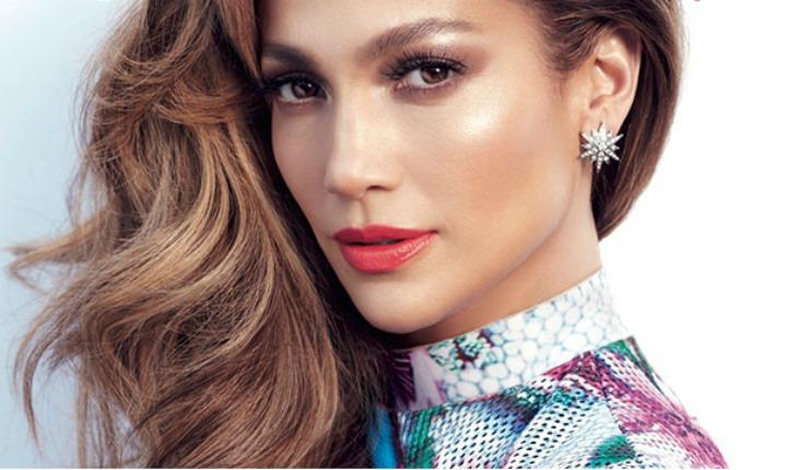 «No soy tu mamá» nuevo sencillo Jennifer López