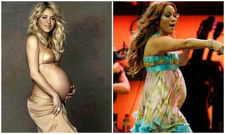 """Ellas son mamás y artistas """"Todo el Tiempo"""""""