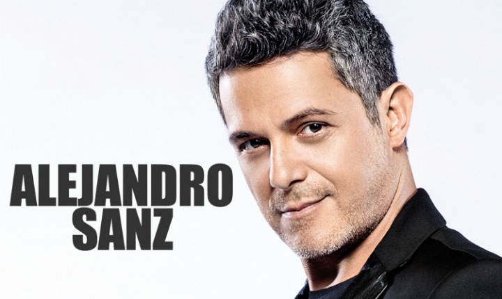 Alejandro Sanz termina relación de 25 años con su representante
