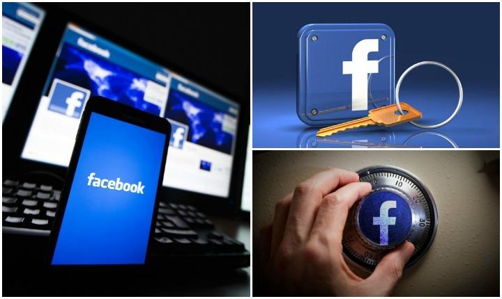 La verdad sobre Facebook y la privacidad de tu cuenta