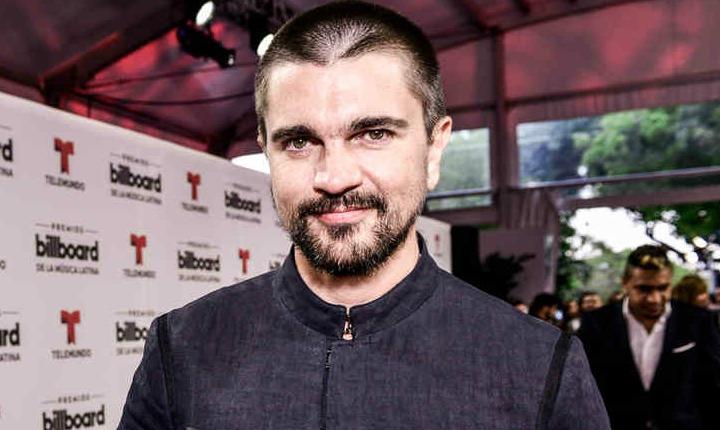 Juanes muestra su apoyo a jóvenes emprendedores de Urabá