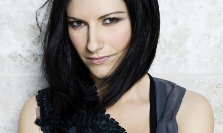 Laura Pausini no tendrá más hijos
