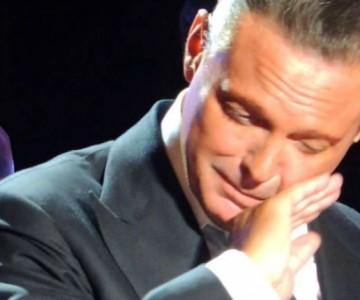 """La """"profunda soledad"""" de Luis Miguel estaría afectando su carrera"""