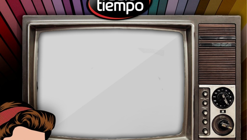 Clásicos Radio Tiempo en video concierto