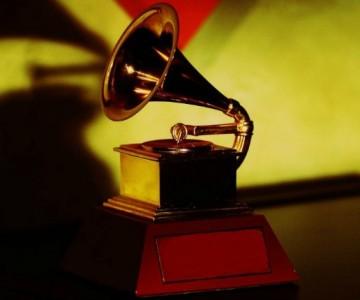 El pop latino se prepara para los Latin Grammy