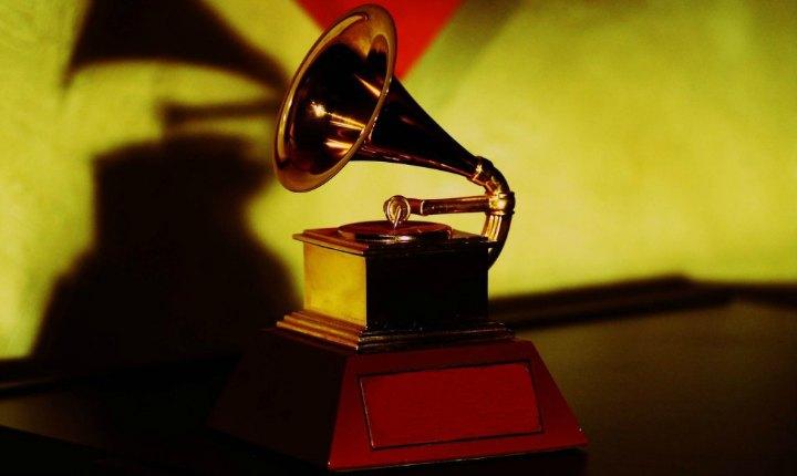 Artistas latinos nominados a los premios Grammy