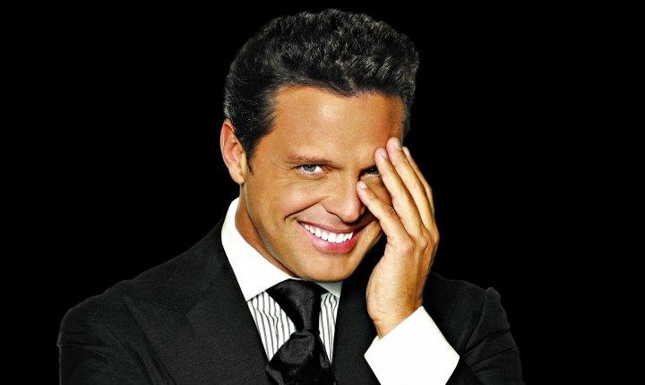 Fans de Luis Miguel serán los primeros en ver su serie