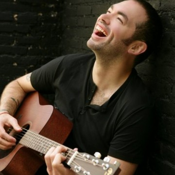 Santiago Cruz quiere incursionar en la música folclórica tolimense