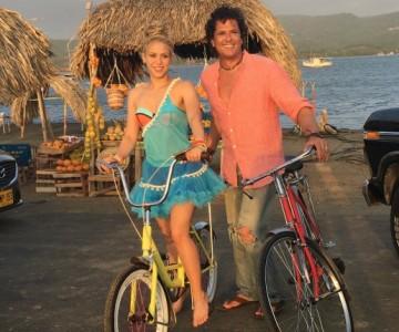 'La Bicicleta' alcanza las mil millones de vistas