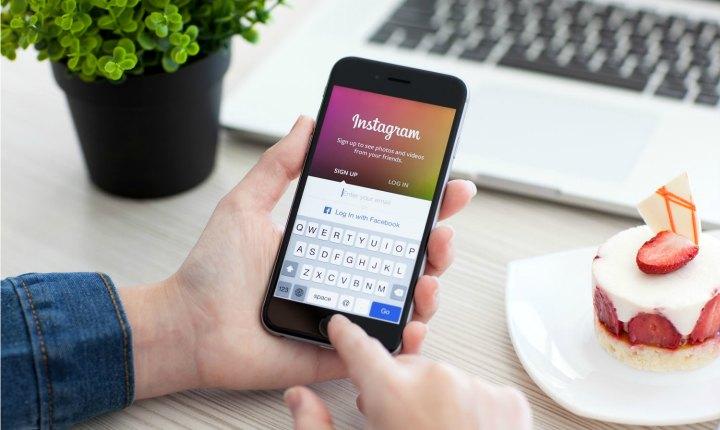 Lo que puedes aprender en Instagram