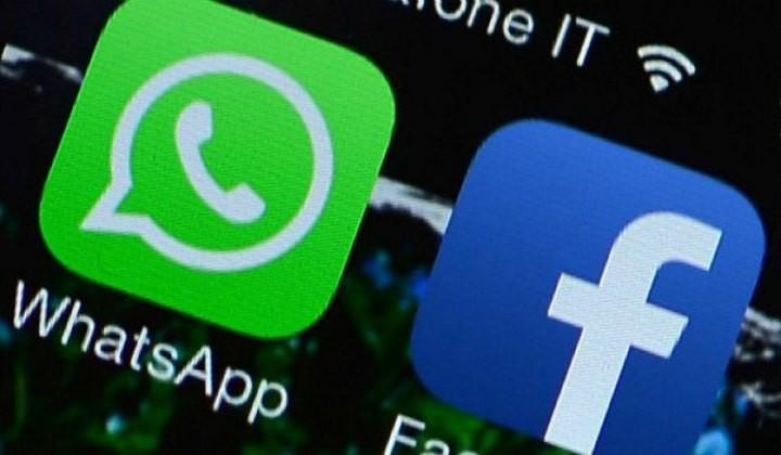 Impide que WhatsApp comparta tus datos con Facebook