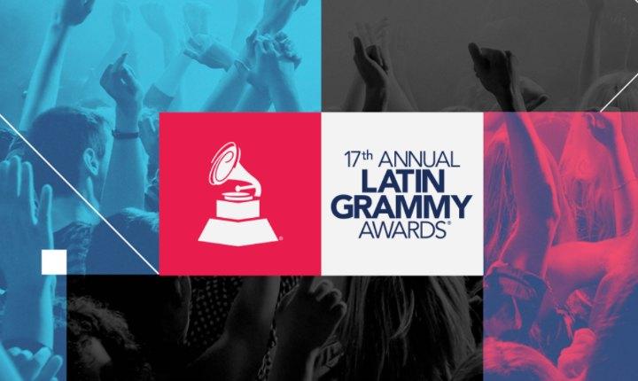 Revelan nominados a los Latin Grammy