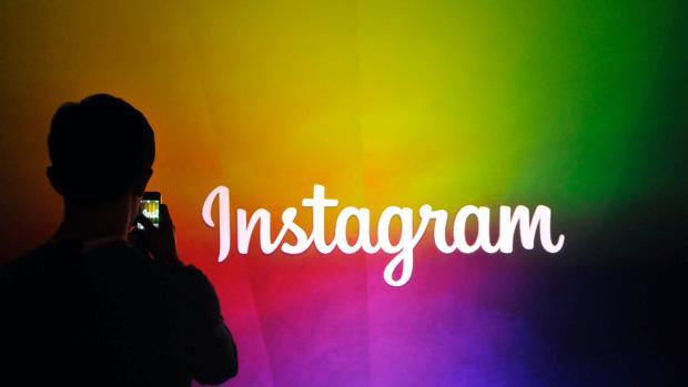 Stories de Instagram ahora no solo las ven tus amigos