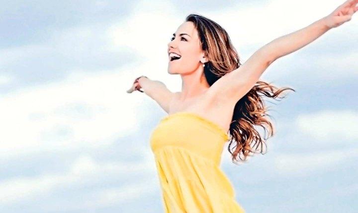 9 cosas que toda mujer debe hacer antes de casarse