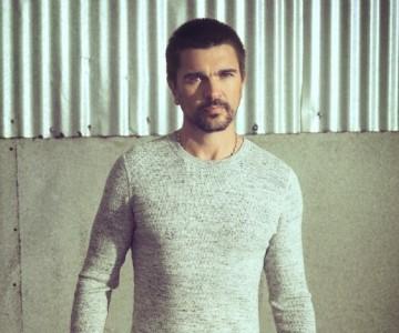 Hermosa Ingrata – Juanes