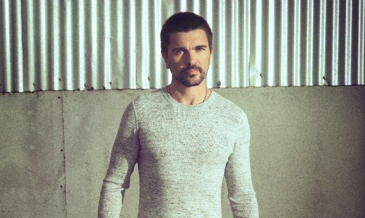 Juanes te cuenta más sobre 'Mis Planes Son Amarte'
