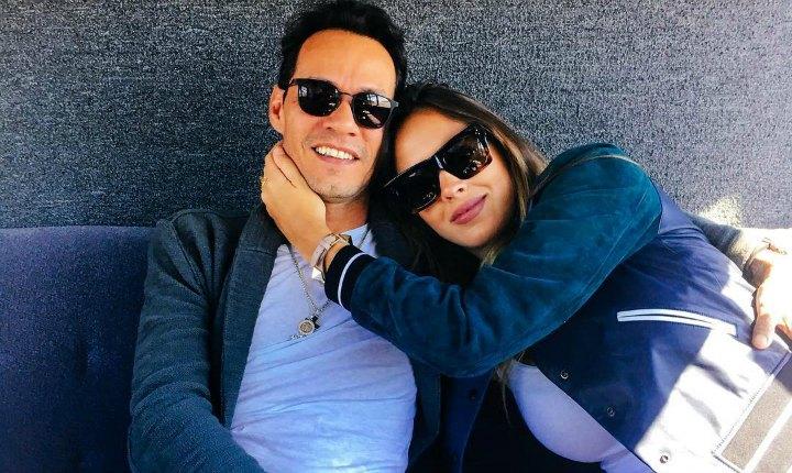 Marc y Shannon aún no concretan su separación