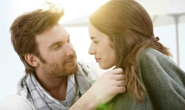 Sexo con el ex… ¿sí o no?