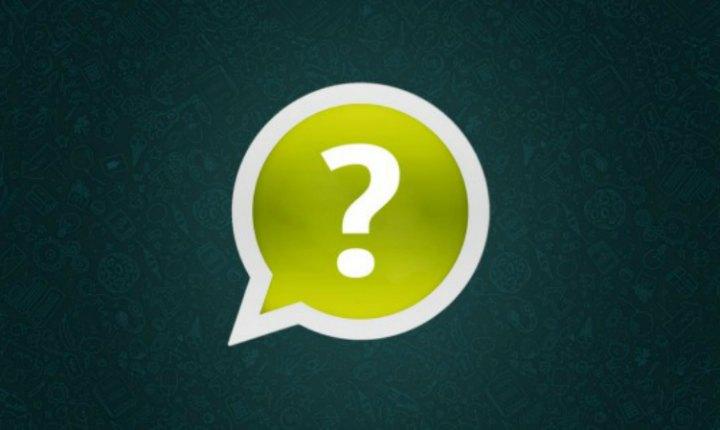 Envía mensajes por WhatsApp sin tener que agregar el contacto