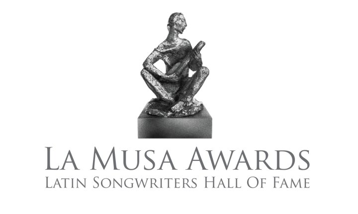 Conoce los nominados al Salón de la Fama de Compositores Latinos