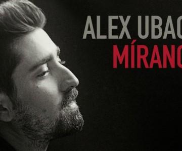 Míranos – Alex Ubago