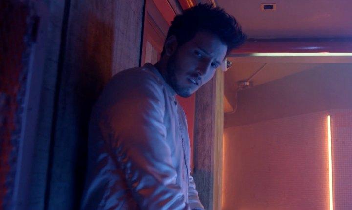 Sebastián Yatra se prepara para lanzar nuevo sencillo
