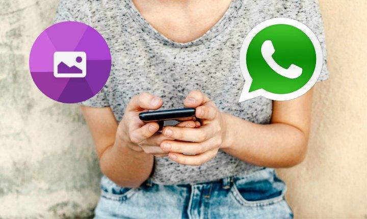 ¿Se actualizó tu Whatsapp? Estas son las novedades