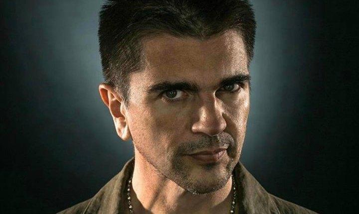 """Juanes siente """"impotencia"""" ante situación en Venezuela"""