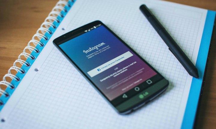 Las Apps que se roban tu cuenta de Instagram