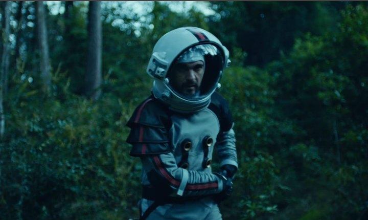 'Ángel', el nuevo sencillo de Juanes