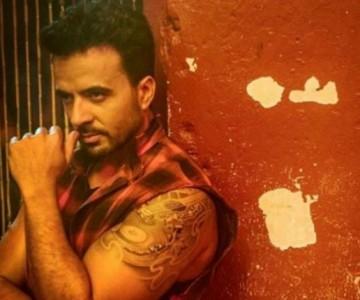 ¡Otro récord! 'Despacito' entra al top 10 de Billboard Hot 100
