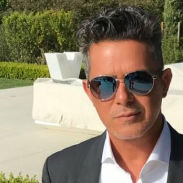 Alejandro Sanz vende su casa por millonaria cifra