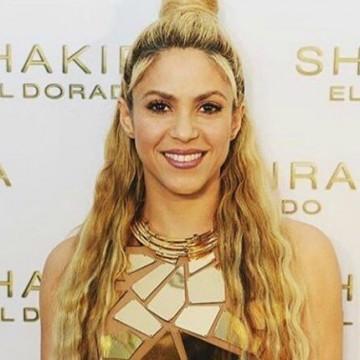 En media hora, 'El Dorado' es #1 en ventas