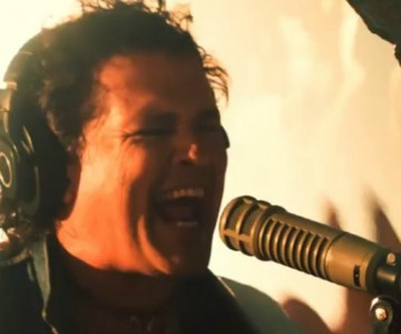 """VIVES"", el álbum que Carlos Vives lanzará de manera exclusiva en Colombia"
