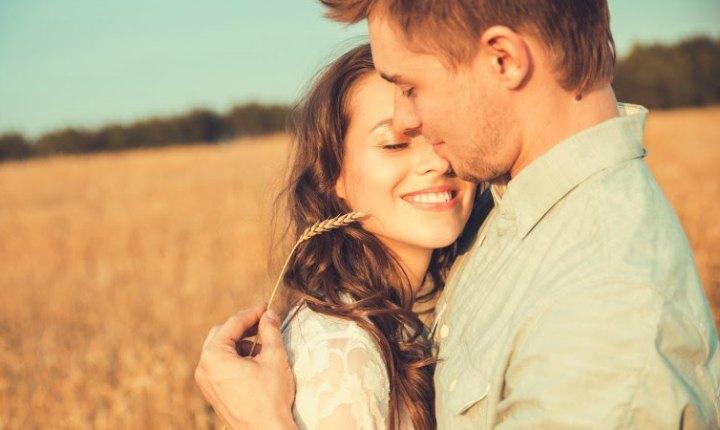 Estos son los cinco lenguajes del amor