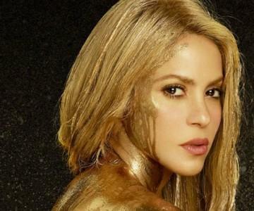 ¿Cuánto ganará Shakira por su gira El Dorado?